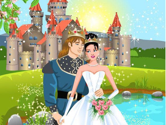 2015-10-05-1444021221-61608-CastleDwellers3.jpg