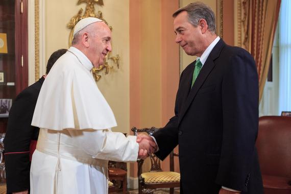 2015-10-05-1444048065-7879225-Pope_Francis_and_Speaker_Boehner1.jpg