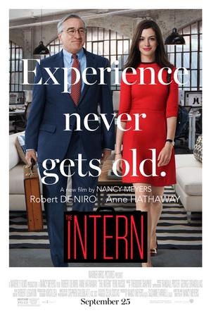 2015-10-05-1444050033-8343427-Intern_Poster1.jpg