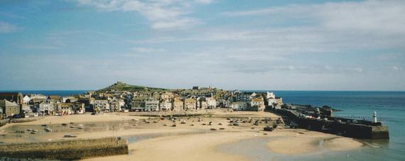 2015-10-05-1444053049-5125226-Cornwall.jpg