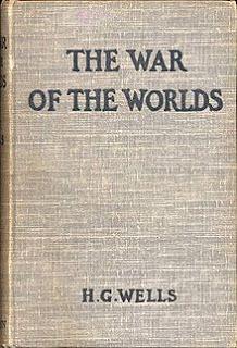 2015-10-05-1444055258-7421831-220pxThe_War_of_the_Worlds_first_edition.jpg