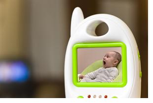 2015-10-05-1444055473-1287795-baby_monitor.jpg
