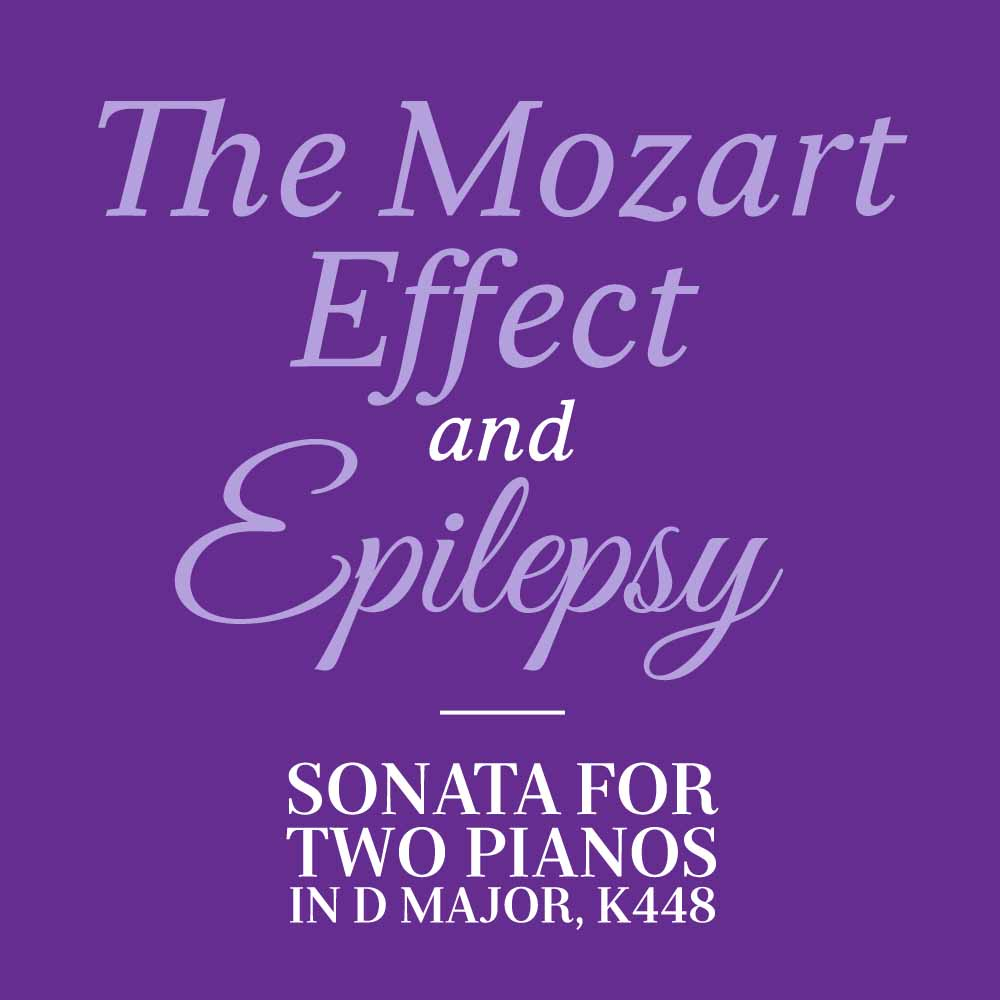 Mozart effect research paper