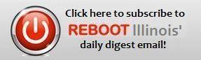 2015-10-05-1444060329-9020682-HuffpoEmailSignup.jpg