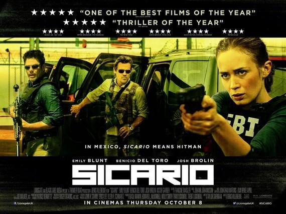 2015-10-05-1444060828-1604150-Sicario.jpg