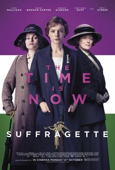 2015-10-05-1444060872-3685784-suffragette_.jpg