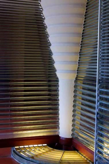2015-10-05-1444067271-899718-GlassTubePiller.jpg