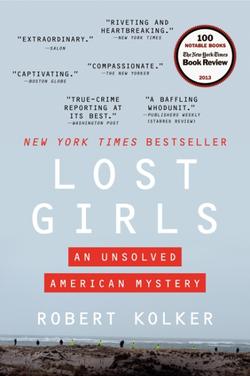 2015-10-05-1444073073-5997568-lostgirls.png