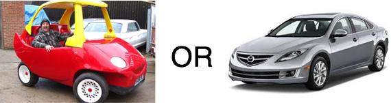 2015-10-05-1444073179-3966161-Cars.jpg