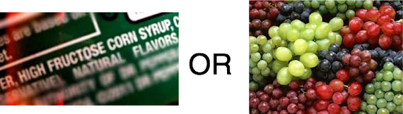 2015-10-05-1444073374-6581728-Grapes.jpg