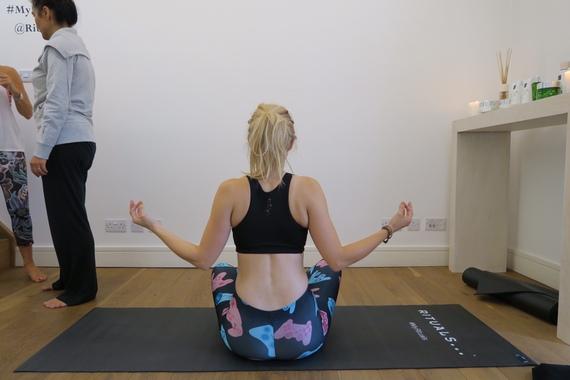 2015-10-05-1444082455-1550608-yoga.jpg