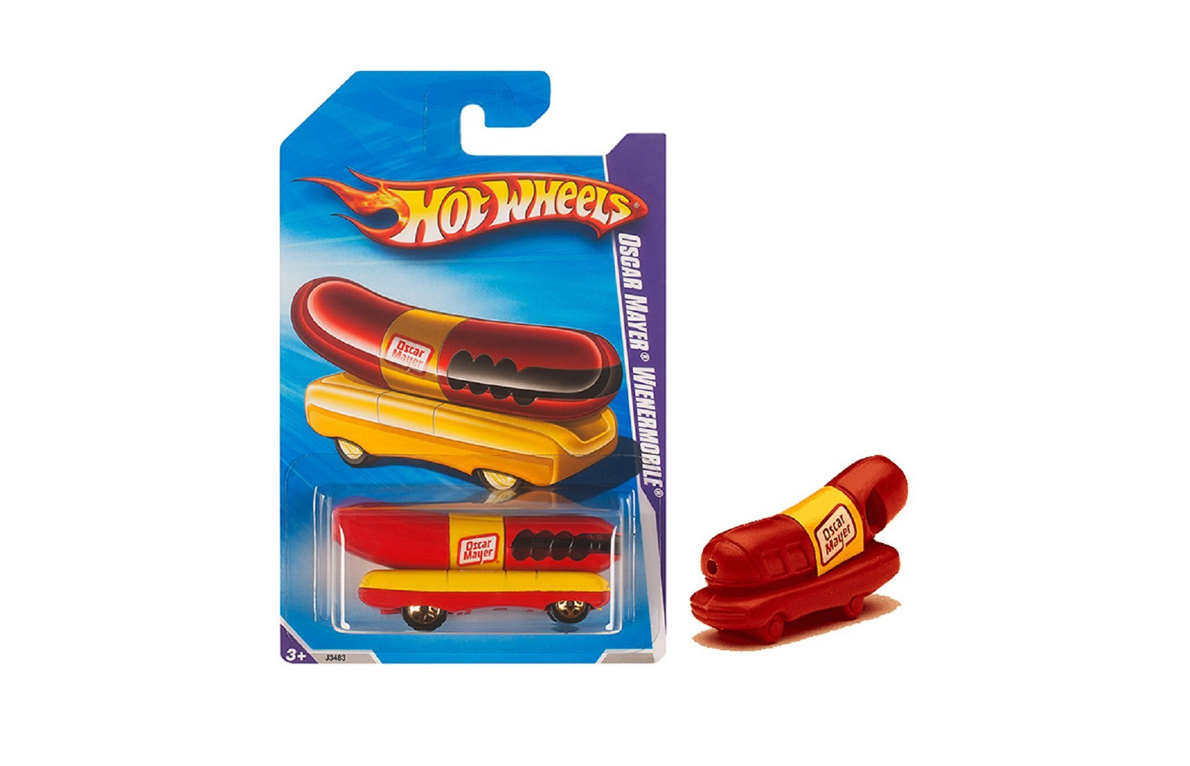 Liverwurst oscar mayer as well 10 Things You Didnt Know  9 b 8247960 additionally Info Oscar Mayer additionally Beverages 1 additionally Kraft Says Macaroni Cheese Is Cheap. on oscar mayer sliced
