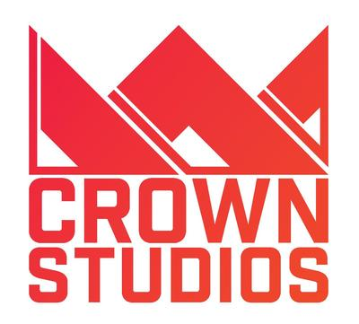 2015-10-06-1444147517-6539020-CrownStudiosBannerLogopage001.jpg