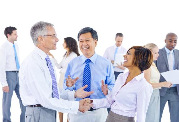 2015-10-06-1444161610-2811644-SuccessfulBusinessNetworking.jpg