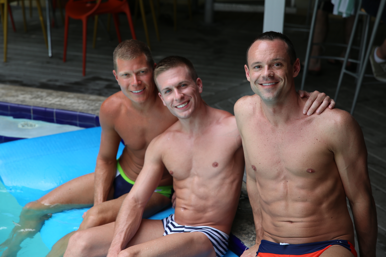 free gay toons tgp