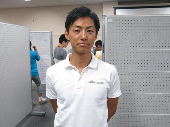 2015-10-07-1444213180-2214087-20151007_machinokoto_05.jpg