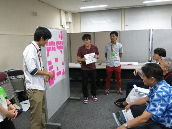2015-10-07-1444213980-1938170-20151007_machinokoto_09.jpg
