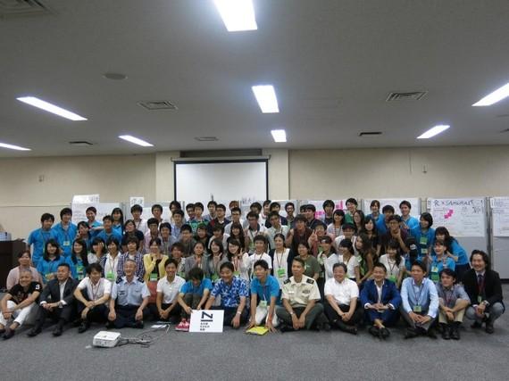 2015-10-07-1444214462-3128058-20151007_machinokoto_13.jpg