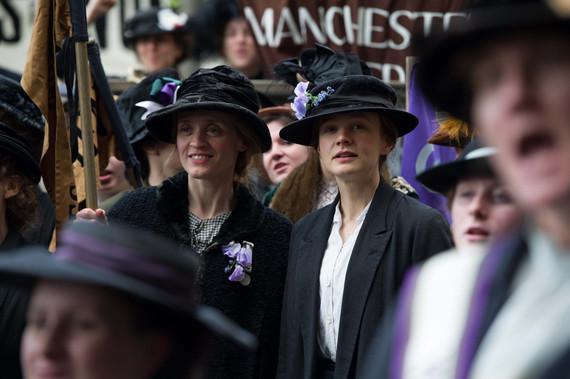 2015-10-07-1444219205-4764072-Suffragette2.jpg