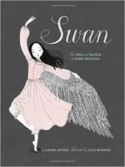 2015-10-07-1444223586-2885846-Swan.jpeg