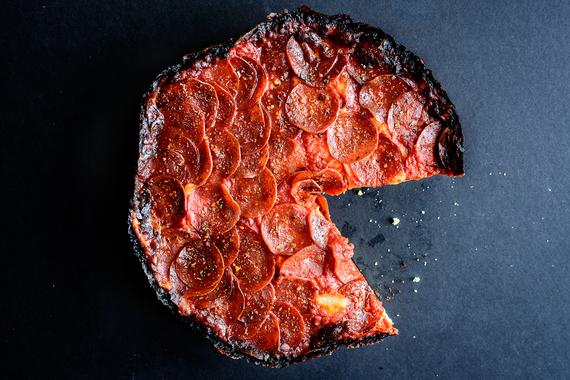 2015-10-07-1444225064-1957535-Pizza_9.jpeg