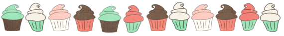 2015-10-07-1444234180-3181920-cakeee.png