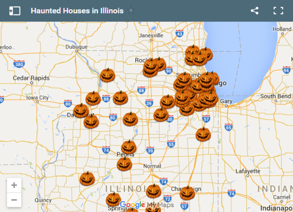 2015-10-07-1444236370-5584912-Huffpohauntedhouses.PNG