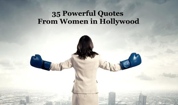 2015-10-07-1444240349-2177245-women.jpg