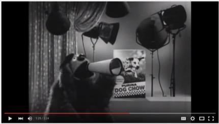 2015-10-07-1444242932-1711951-muppets3.jpg