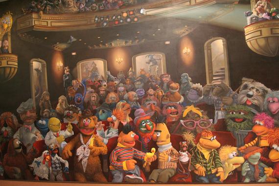 2015-10-07-1444244094-9053570-muppets_publicdomain.jpg