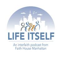 2015-10-07-1444246206-1112172-LifeItselfIcon.jpg
