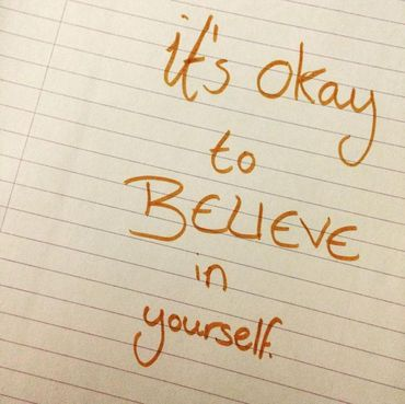 2015-10-07-1444248559-1082996-BelieveinYourself.jpg
