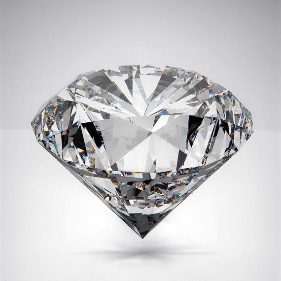 2015-10-07-1444252763-369138-diamond807979_1280.jpg