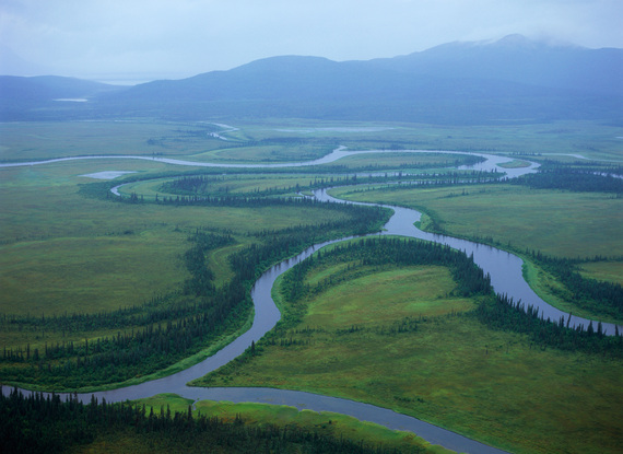 2015-10-07-1444254608-1759270-Alaska.jpg