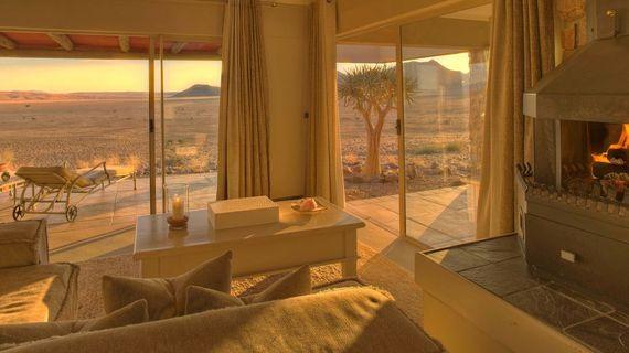 2015-10-07-1444256543-6808005-00564216sossusvlei_desert_lodge_room6.jpg