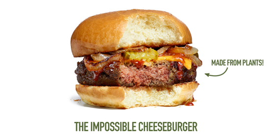2015-10-08-1444263510-4827866-impossiblefood.png
