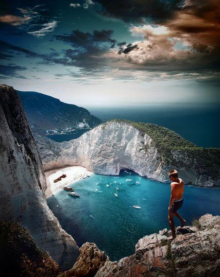 2015-10-08-1444267495-7337254-GreeceBreathtakingBacktoZanteHIKERShipwreckBayZakynthosGreece.jpg