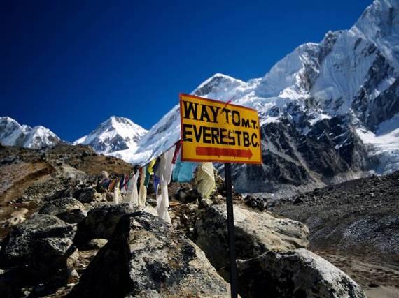 2015-10-08-1444271383-7016290-NepalWaytoEverestBaseCamp.jpg