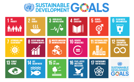 2015-10-08-1444304770-1799734-SustainableUNGoals.png