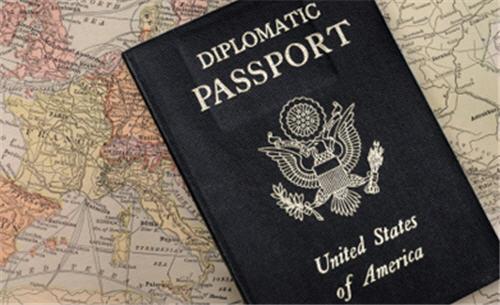 2015-10-08-1444312891-5908186-diplomaticpassport.jpg