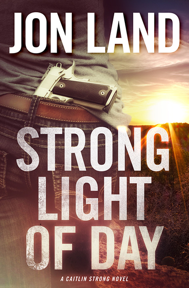 2015-10-08-1444315406-4420859-Strong_Light_of_Day_cover_comp_1.jpg