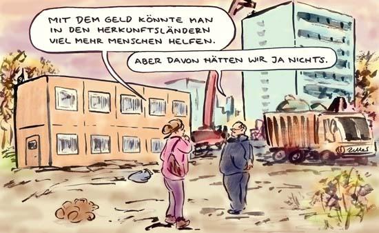 2015-10-08-1444317342-1712305-HP_Wirtschaftsinteressen.jpg