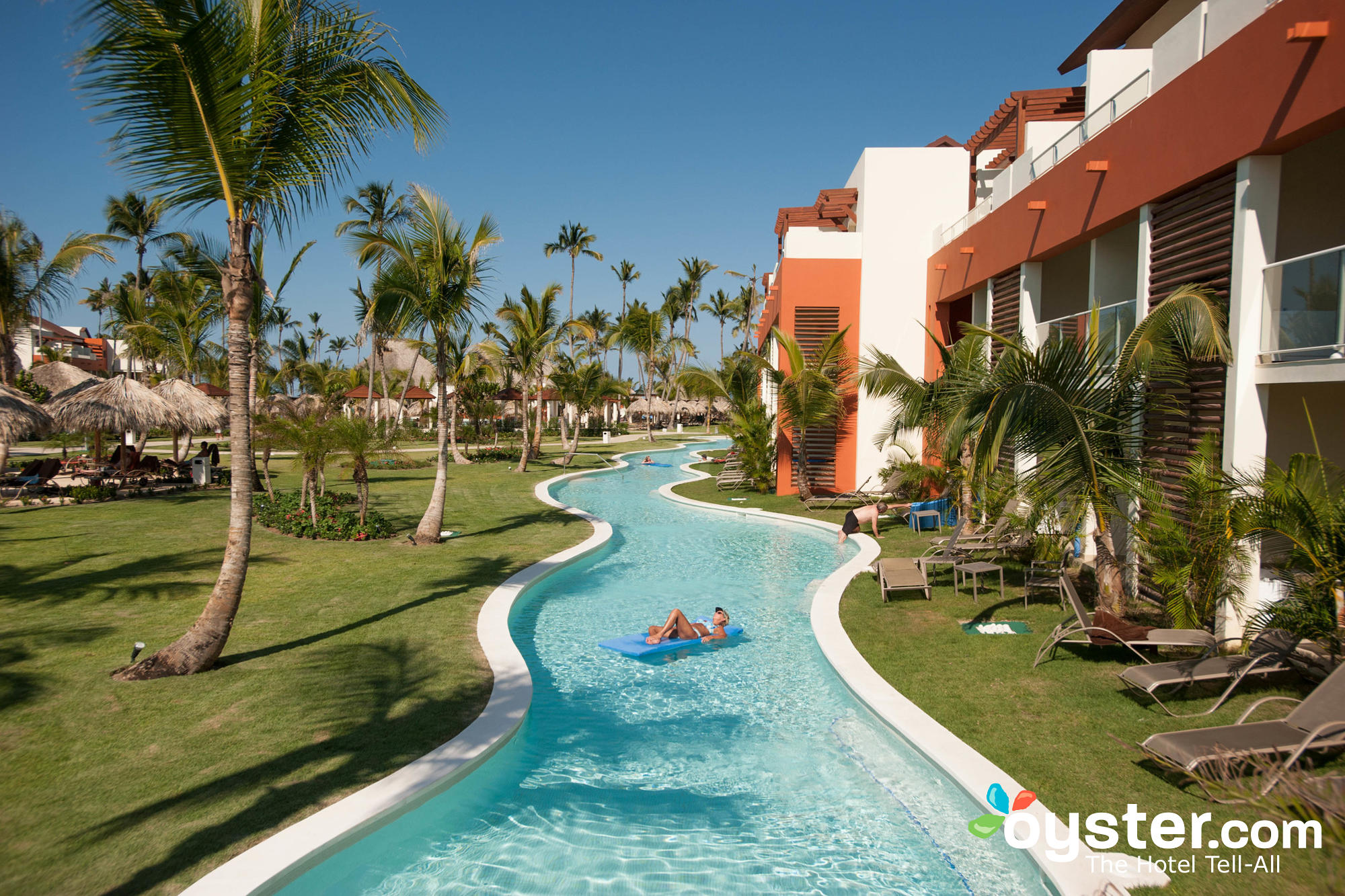 mexico all inclusive hotels only Adult