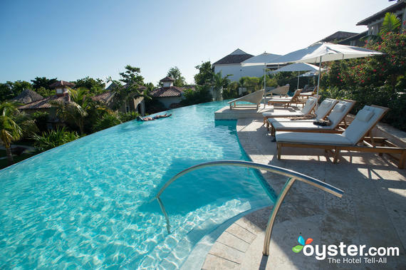 Adult beach inclusive luxury only resort consider