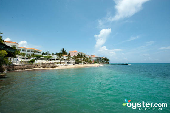 The 15 Best Adults Only Resorts In The Caribbean