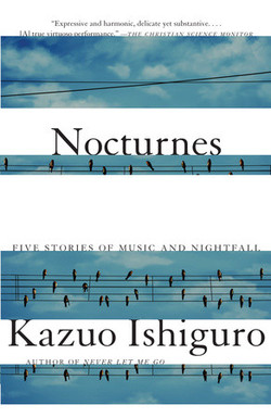 Images 11 Musical Novels That Hit All The Right Notes 2 book reviews