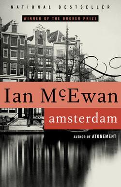 2015-10-08-1444330982-5387170-Amsterdam.jpg