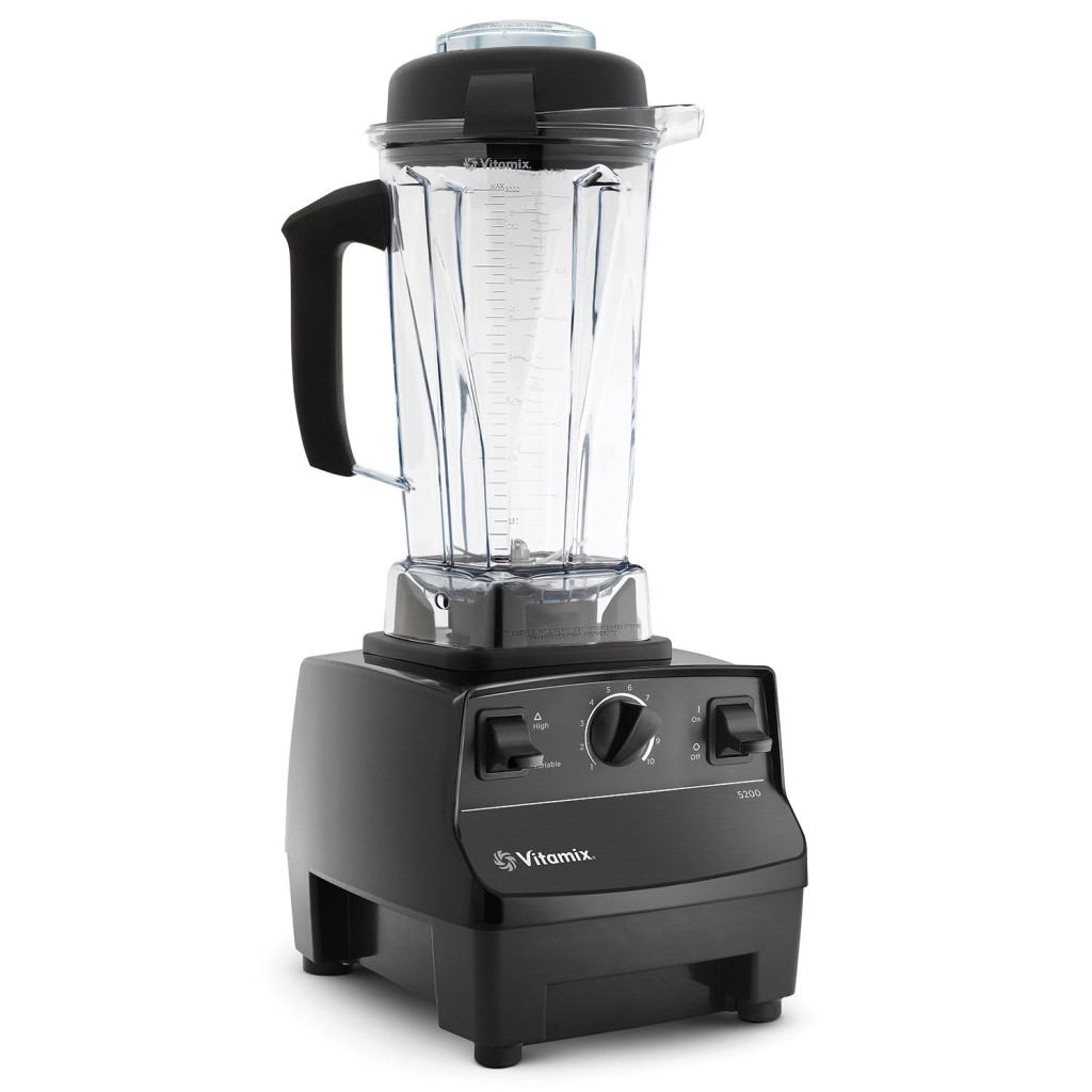 when to use a food processor blender immersion blender. Black Bedroom Furniture Sets. Home Design Ideas