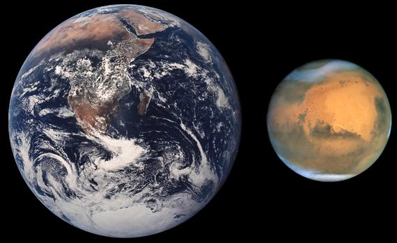 2015-10-08-1444338805-9706673-Mars_Earth_Comparison.png