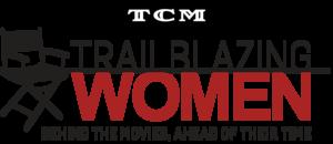 2015-10-09-1444350711-4524998-TCM_TBW_Logo.png